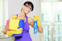 Безопасность при работе с химическими веществами