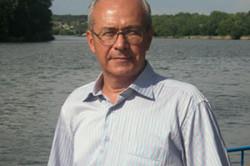 Алексей Вадимович Друпов