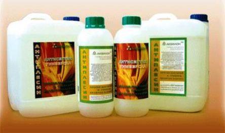 Лечение пищевой содой  azdoroviaru