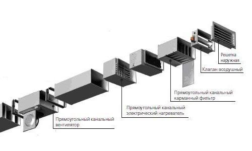 Ночной клуб скрытая камера туалет вакансии диджей в москве ночной клуб